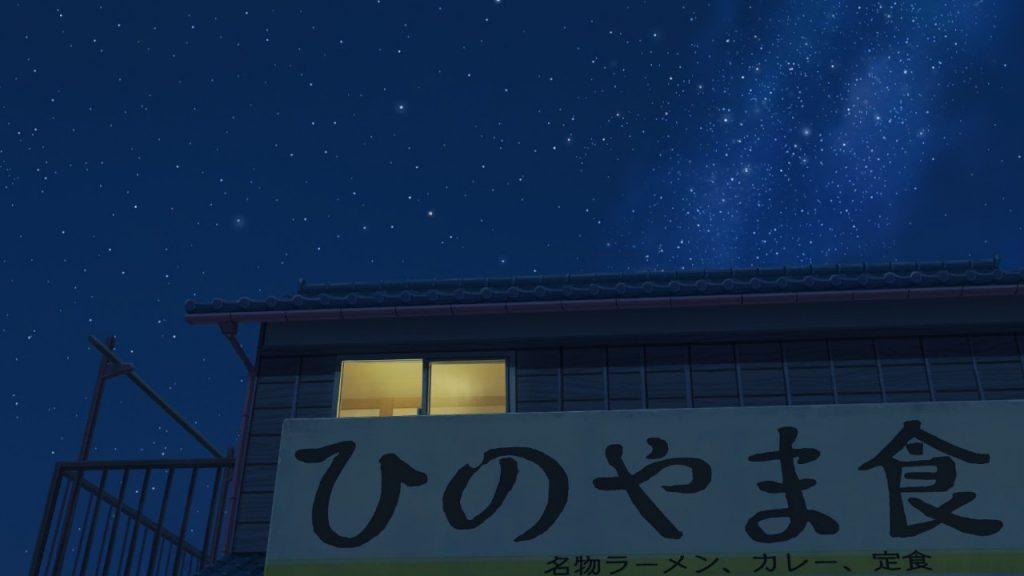 oranatsu_007
